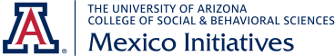 SBS_MexicoInitiatives_PRIMARY (1)